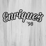 Enrique's Kuna icon