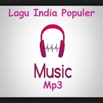 Best Indian Song Collection icon