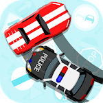 Police Pursuit icon