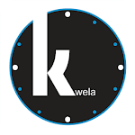 Kwela Driver icon