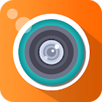 Hidden Camera Detector and spy camera finder icon