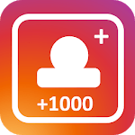 Neutrino+ - Get Followers and Likes by Captions icon