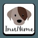 InuNime - Nonton Anime Sub Indo icon