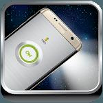 Torchlight Mobile icon