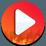 mp3 player 2019 guide icon