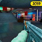 Last Survival Zombies: Offline Zombie Games icon
