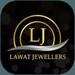 Lawat Jewellers icon