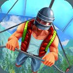 Royale Battle Survivor icon