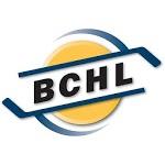 BCHL icon