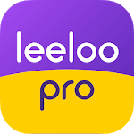 Leeloo: Appointment Scheduler & SMS text reminder icon