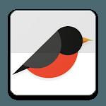 SimpleVPN icon