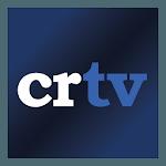 BlazeTV icon