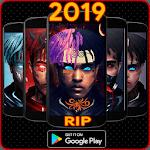 XXXTentacion Wallpaper – Ghetto HD Wallpaper 2019 icon