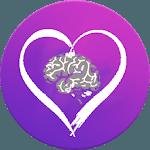 BITMIND - Life Simulator : BiTmE icon