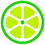 Lime - Your Ride Anytime for pc logo