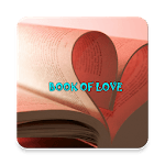 BOOK OF LOVE for pc logo