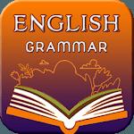 English Grammar in Use icon