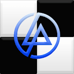 Linkin Park : Best Piano Tiles 2019 icon