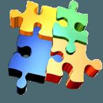 Shifts Organizer icon