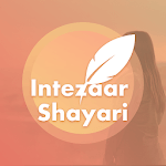 इंतज़ार शायरी - Pyar Vali Intezaar Shayari hindi icon