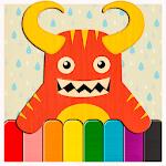 Xylo - Xylophone Fun icon