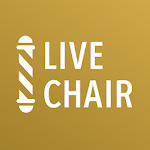 Live Chair Client App icon