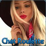 Chat Roulette - Live Random Chat icon
