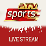 Live Cricket TV HD, PTV Sports, live express news icon