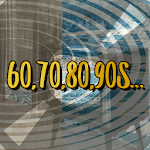 Retro Hits 60s 70s 80s 90s & Radio icon