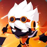 Star Knight icon