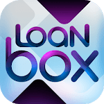 LoanBox – Online Payday Loans icon