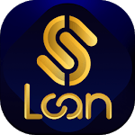 LoanLab - payday loans online icon
