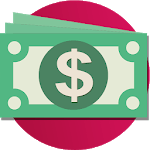 Loans For Bad Credit - Cash Advance App icon