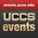 UCCS Events icon