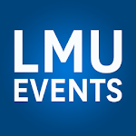 LMU Events icon