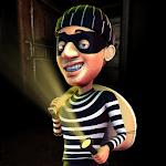 Sneak Thief virtual simulator 2019 icon