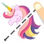 Cut In Half for pc logo
