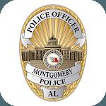 Montgomery PD icon