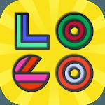 Logo Maker, Logo Design, Logo Creator, Icon Maker icon