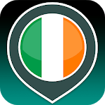 Learn Irish Gaelic | Irish Gaelic Translator Free icon