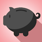 Savings Tracker icon