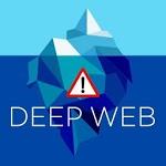Deep Web & Dark Web icon