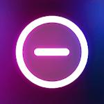 MAKARA icon