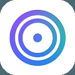 Loopsie -  Pixeloop Video Effects & Living Photos icon