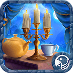 Hidden Objects – Beauty and the Beast icon
