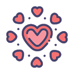 Great Love Communication for pc logo