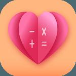 Love Test Percentage - Love Meter prank icon