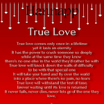 Love Poem Collection for pc logo