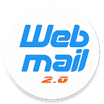 WebMail-2 icon