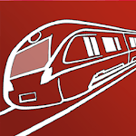 Guide for Lucknow Metro Routes for pc logo